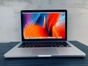 Apple MacBook Pro Retina 13″ 2014, Core i5, 8GB RAM, 256GB SSD