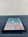 Apple iPad Air 32GB Space Gray Wi-Fi + Cellular