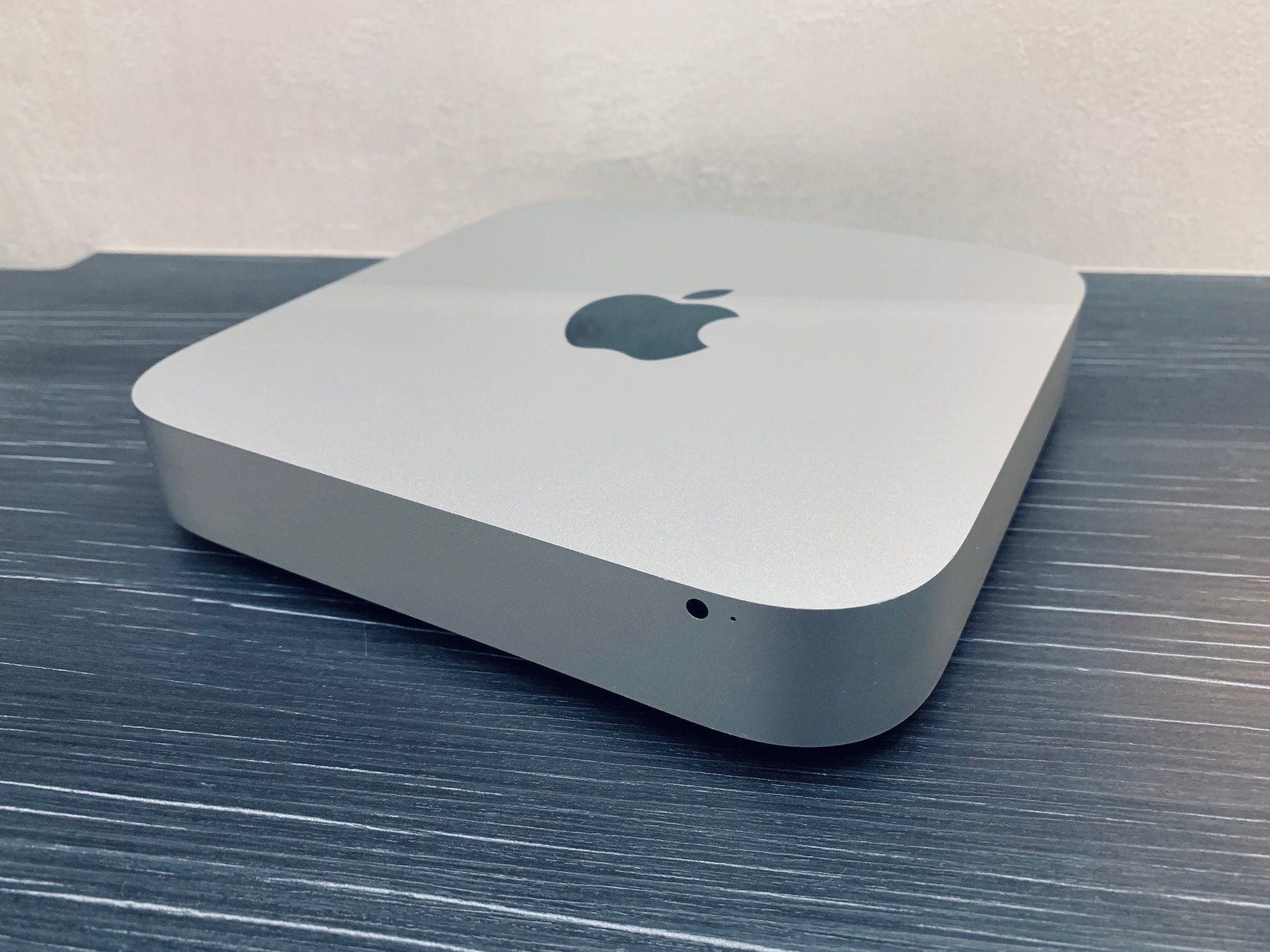 Apple Mac Mini 2011, Core i7, 8GB RAM, 500GB HDD